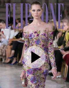 Georges Hobeika – 46 photos - the complete collection