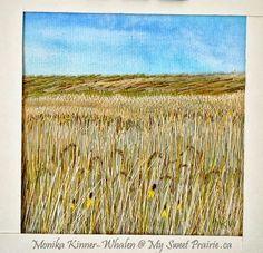 My Sweet Prairie