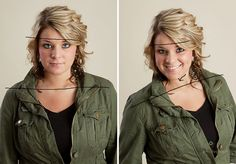 6 Photo Pose Tips to look beautiful in photographs