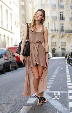 Rue de fleurus (by Leslie K) http://lookbook.nu/look/2379967-rue-de-fleurus