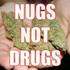 Yep♡ How To Dry Basil, Drugs, Herbs, High Times, Quotes, Quotations, Qoutes, Quote, Herb