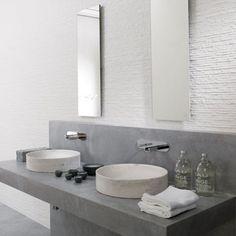 Venis Laja Blanco 33,3x100 cm