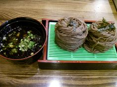 Cold Buckwheat Noodles with mom's taste though noise of a group of people. The group made us to eat dinner with time. I especially like the noodle in my youth. Near Seoulforest and the church.