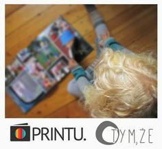 http://www.otymze.pl/2013/09/wakacyjna-lektura.html