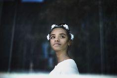 Zahra Almosawi - Photographer