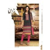 black-color-embroidery-worked-banarasi-chanderi-fabric-designer-straight-cut-suit-online-shopping-via-the-ethnic-station