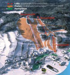 Arralifte Harmanschlag Hotels, Austria, Skiing, Ski Resorts, Ski Trips, Ski
