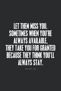 Can't seem to stay away from an ex? Then let this be your motivation! Words Quotes, Me Quotes, Motivational Quotes, Funny Quotes, Inspirational Quotes, Sayings, Qoutes, Great Quotes, Quotes To Live By