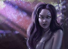 ArtStation - Tali'zorah , Karista Dark Tali Mass Effect, Black Panther Storm, Mass Effect Romance, Mass Effect Universe, Future Wallpaper, Star Force, Alien Girl, Commander Shepard, Video Game Cosplay