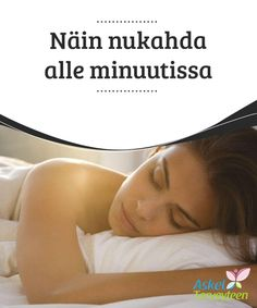 Researchers have found that sleeping naked is beneficial to the body. Doing so burns calories, increases self-esteem and fight infections. Medical Research, Balanced Diet, Self Esteem, Burns, Benefit, Fun Facts, Naked, Sleep, Personal Care