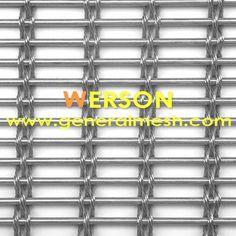 generalmesh Wire mesh facade cladding , Architectural Wire Mesh cladding , Sun Protection with Architectural Mesh ---Hebei general metal netting Co.,ltd Material :copper Mesh type : cable mesh type application :Balustrades, façades, brise soleil, cladding,security panels,ceilings and drapes. Email: sales@generalmesh.com Skype: jennis01 Wechat:13722823064 Whatsapp:+8613722823064 Viber :+8613722823064