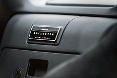 Mazda MX-5 Speedster