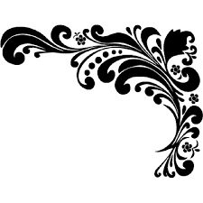Image result for wedding etching stencils
