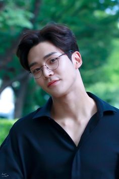 Learn More About Rowoon! Handsome Korean Actors, Handsome Boys, Chani Sf9, Sf 9, Kdrama Actors, Kpop, Taehyung, Asian Actors, My Beauty