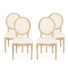 French Country Dining Chairs, French Country Fabric, French Style Chairs, Country Dining Rooms, Dining Room Bar, Dining Chair Set, Dining Decor, Dining Table, Dining Sets