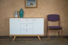 THIMON #scandinavian_design #modern_furniture #vintage #interier #furniture #wood #minimalism #home