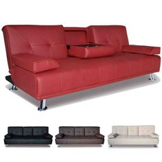 Futon Sofa Bed Sale - Home Furniture Design Sofa Bed Sale, Futon Sofa Bed, Futon Mattress, Chair Design, Furniture Design, Large Sofa Bed, Best Futon, Microfiber Sofa, Leather Sofa Bed