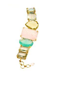 Bounkit bracelet