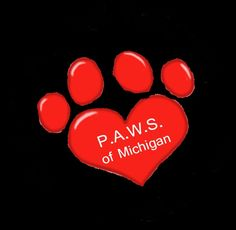 Love Me Because Pet Adoption Event at Hood's February 2nd, 12-5pm.  Silent Auction in progress and Raffle Tickets being sold at Hood's.  Visit our FB page:  Love Me Because Pet Adoption Event  https://www.facebook.com/LoveMeBecausePetAdoptionEvent