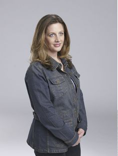 Tracy Nelson, daughter of Rick Nelson & Kris Harmon Love the jacket Hollywood Photo, Hollywood Style, Hollywood Fashion, Tracy Nelson, Full Nelson, Tv Actors, Actors & Actresses, Family Tv, Stars Then And Now