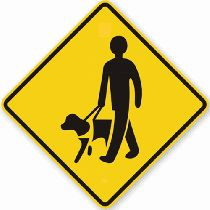 ge107_guide_dogs_general_sign.gif 210×210 пикс