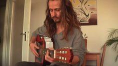 Gypsy Swing Guitar Chords by Vito Gaarin Guitar Chords, Acoustic Guitar, Gypsy, Acoustic Guitars, Guitar Chord