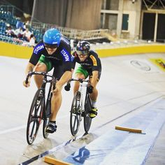 Black Line Sprinting International, prepare to perform with Road Cycling Bags, Accessories, Track Cycling Bags, Toe Straps and many more. Cycling Bag, Track Cycling, Jean Smith, Mtb, Jeans, Champion, Bicycle, Black, Bicycle Kick