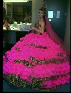 romany gypsy sondra celli gypsy dresses