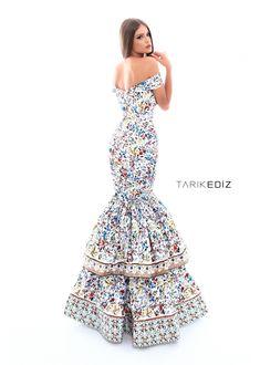 4ef94eb8981 Tarik Ediz- Prom 2018 Collection Style  50320