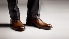 17-mens-wedding-suit-modern-brown-formal-shoes-j-garner-studios.jpg (870×500)