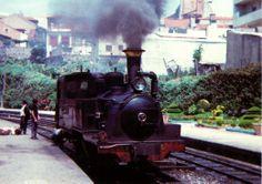 197 - train