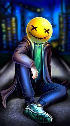 Human smiley - Wallpapers for Phones Joker Iphone Wallpaper, Heart Iphone Wallpaper, Smile Wallpaper, Graffiti Wallpaper, Trippy Wallpaper, Man Wallpaper, Marvel Wallpaper, Cellphone Wallpaper, Hipster Wallpaper
