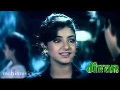 Sanam bewafa sad song..