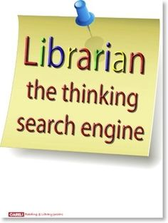 Information literacy and library skills products including shelf labeling, learning aids, media, plagiarism and more. Library Signs, Library Posters, Library Boards, Reading Quotes, Book Quotes, Reading Library, Main Library, Library Inspiration, Library Ideas
