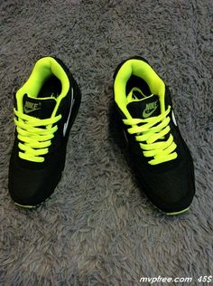 #nike #Tennis #shoes obsession