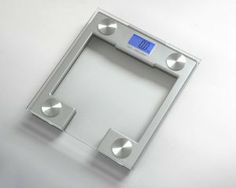 Newline Digital Talking Bathroom Scale- 440 Lb Capacity by NewlineNY. $23.95. Auto shut off after 10 seconds of idle for energy saving. High capacity, weight in Kg or Lb up to 200 kg or 440 lb. very easy & sensitive to foot tap activation, no need to search for buttons. True Voice Indication with on/off control, Auto Reading Data. Ideal for the vision-impaired or weak eye-sight. Newline is the manufacturer of this item and it is the only seller in United State. Newlin...