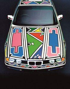 See This: South Afri