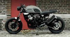 MK20-MTKN-Triumph-of-MotoKouture-Bespoke-Motorcycles.jpg (885×473)
