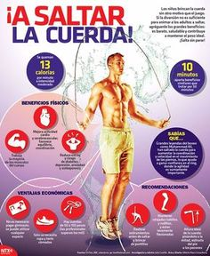 The Best Workouts Programs: Exercise Workout Routine To Lose Weight Hiit, Cardio, Forma Fitness, Sixpack Workout, Academia Fitness, Lose Weight, Weight Loss, Ms Gs, Gym Time