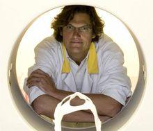 Steven Laureys - Wikipedia, the free encyclopedia