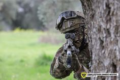 """KALYPSO"" exercise 