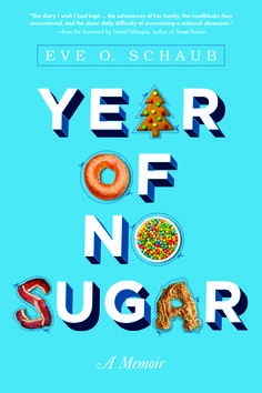 This Family Ate No Added Sugar For An Entire Year