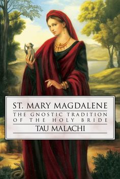 Mary Magdalene: The Gnostic Tradition of the Holy Bride. In the Gospels of the Bible there are a few comments about Mary Magdalene here and there. Thomas Merton, Rudolf Steiner, Divine Mother, Mother Mary, Mary Magdalene And Jesus, Santa Maria Magdalena, Maron, Jean Yves, Sphinx
