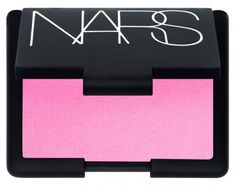 How gorgeous is this new Nars Blush in Gaiety!
