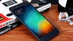Los 20 mejores móviles chinos y baratos de 2016