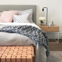 Online Store   Melbourne, Australia   #simplestyleco Shop Now & Pay Later - Interest Free with AfterPay Free shipping on all Armadillo&Co rugs
