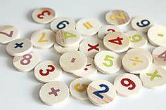 Hračky - Počítanie - 5613546_
