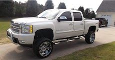 2013 Chevrolet Silverado 1500 Lifted Truck For Sale Chevy 4x4, Chevrolet Silverado 1500, Chevy Trucks, Lifted Trucks For Sale, Vehicles, Car, Vehicle, Tools