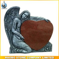 Haobo Stone--granite tombstone,granite monument,memorial,headstones,funeral products
