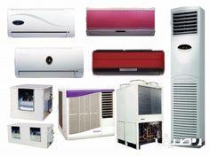 شراء الاجهزة الكهربائيه المستعمله بالرياض 0558502242 وبافضل اسعار